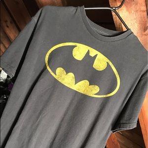 Other - DC Comic Batman Tee